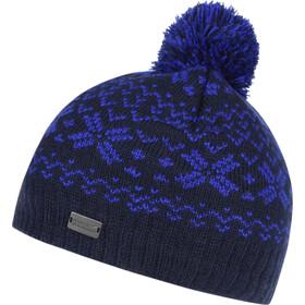 Regatta Snowflake II - Accesorios para la cabeza Niños - azul